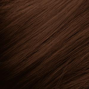 Краска для волос,ACME DeMira Kassia, 90 мл., 5/75 - светлый шатен коричнево-красный