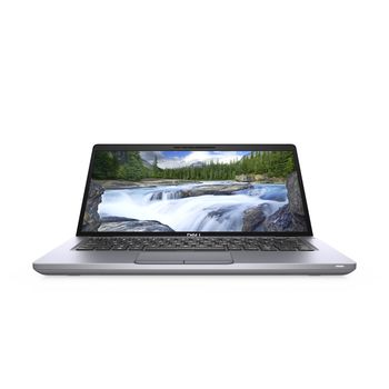 Dell Latitude 14 5410, Grey