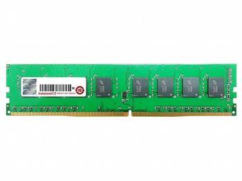 cumpără .4GB DDR4- 2133MHz   Apacer PC17000 în Chișinău