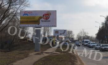 cumpără KTC28004B în Chișinău