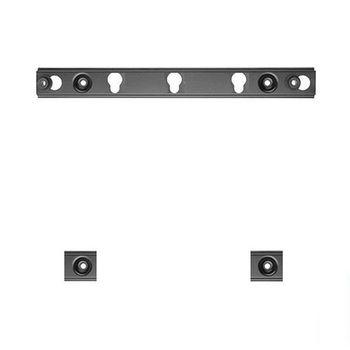 Кронштейн для ТВ VESTA Wall mount kit