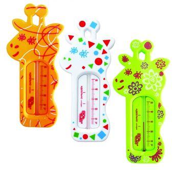 купить Пома термометр для воды в Кишинёве