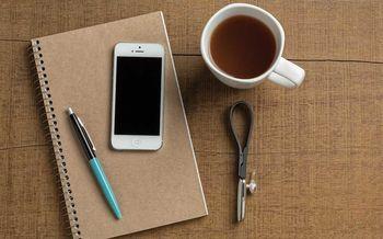 купить Cască Bluetooth Plantronics Explorer 500 White Grid в Кишинёве
