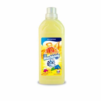 cumpără Balsam pentru rufe Waschkоnig Sommerbrise 1l în Chișinău