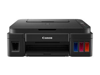 MFD Canon Pixma G2460