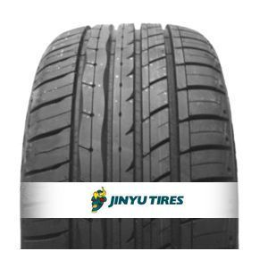 купить 235/40 R 18 YU63 95W Jinyu EU--Standards в Кишинёве