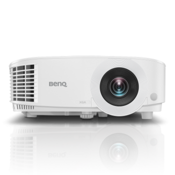 "купить DLP XGA   Projector 4000Lum,  20000:1 BenQ ""MX611"", White Projection System DLP  DC3 DMD Chip  Native Resolution 1024x768 pixels  Brightness 4,000 ANSI Lumens  Contrast Ratio 20000:1   Display Color 1.07 Billion Colors  Aspect Ratio Native 4:3 (5 aspect ratio selectable)   Lens Control Manual Zoom and Focus  Throw Ratio 1.96~2.15  Projection Size 30""~300""  Image Size Diagonal 300""  Zoom Ratio 1.1x  Keystone Adjustment Vertical: ± 30 degrees  Projection Offset 110%±2.5%   Interface Computer In (D-sub 15pin, Female) x1  Monitor out (D-sub 15pin,Female) x1  Composite Video(RCA) x1  S-Video  HDMI-1  HDMI-2/MHL x1  Audio in(mini jack) x1  Audio out(mini jack) x1  USB TypeA(1.5A power) x1  USB Type min B(For Page up/down and FW upgrade) x1  RS232 In (D-sub 9pin, male) x1  IR Receiver(Front+Top) x2   Built in Speaker 2W   Resolution Support VGA(640 x 480) to WUXGA_RB(1920X1200) *RB=Reduced blanking  Horizontal Frequency 15-102KHz  Vertical Scan Rate 23-120 Hz  HDTV Compatibility 480i, 480p, 576i, 567p, 720p, 1080i, 1080p  Video Compatibility NTSC, PAL, SECAM   Light Source  Lamp  Light Source Life 4000/10000/8000/15000 hours (Normal/Eco/SmartEco/Lamp save mode)  Power Consumption Max 355W. Normal 320W. Eco 240W.   Security Security Bar,Kensington lock   Noise Level 34/29dBA  Dimensions(W x H x D) 296x120x221 mm  Weight 2.3 kg   Accessories (Standard): Remote control (5J.JGV06.001); AAA Batteryx2; Power Cord (by region); VGA cable; Warranty Card (by region); QSG (4J.J3E01.001); User Manual CD (5B.J3E01.001)   Accessories (Optional): Spare Lamp Kit (5J.JGR05.001); 3D Glasses (5J.J9H25.002);  Wireless Dongle - QCast Mirror (5A.JH328.10X); Wireless Dongle - QCast (5J.JCK28.X01); в Кишинёве"