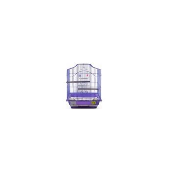 cumpără Cage de păsări dimensiune  30*23*38 см (3005) în Chișinău