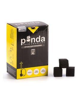 купить Panda Cube XL (Панда Черный) 72 шт. в Кишинёве
