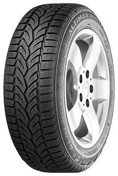 General Tire Altimax Winter Plus 175/65 R14