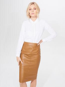 Блуза MOHITO Белый xj578-00x