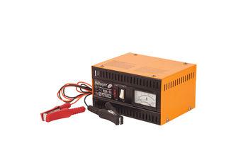 Зарядное устройство Villager VCB 6E