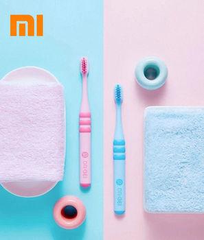 cumpără Xiaomi Doctor-B pentru copii în Chișinău