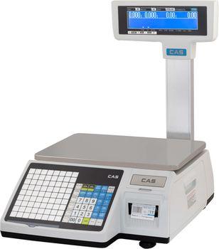 CAS CL3000-15P     15 Кг