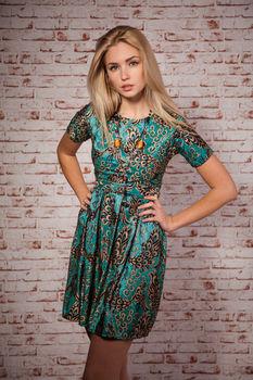 купить Платье Simona  ID 0105 в Кишинёве