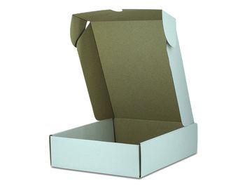 Коробка универсальная 250x80x280 мм (100 шт.)