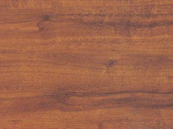 купить Подоконник Danke премиум-класса Lalbero Bruno – коричневый дуб в Кишинёве