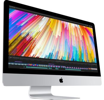"купить 27"" APPLE iMac MNEA2UA/A в Кишинёве"