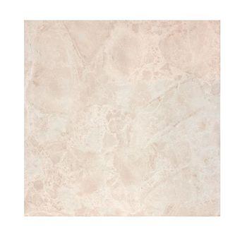 Keros Ceramica Керамогранит Emperador Beige 60x60см