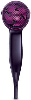 Philips BHD002/00