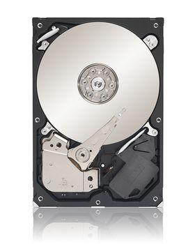 """cumpără Hard Disk 3.5"""" HDD  1.0TB -SATA- 8MB   Seagate  """"Pipeline în Chișinău"""