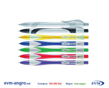 Ручка   AH 516  12 144
