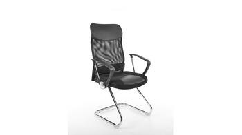 купить Кресло Q-030 в Кишинёве