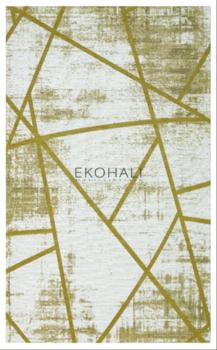 Ковёр ручной работы E-H Palma PM 04 Olive