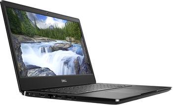 Dell Latitude 14 3000 (3400)