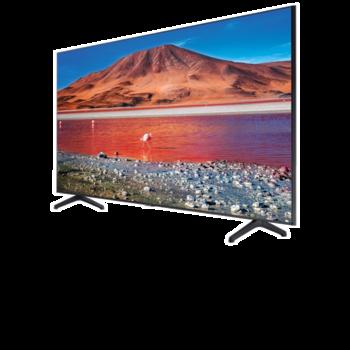 """купить Televizor 55"""" LED TV Samsung UE55TU7170UXUA, Titan в Кишинёве"""