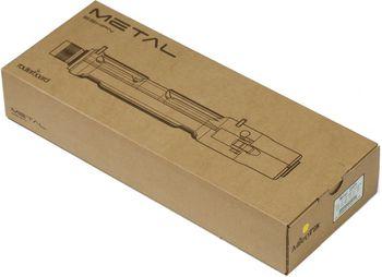 купить Metal 2 (RBMetal2SHPn) в Кишинёве