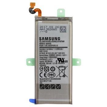 Аккумулятор Samsung Galaxy Note 8 (Original 100 % )