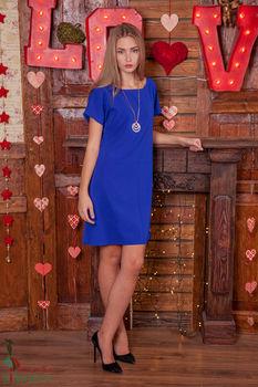 купить Платье Simona ID 0509 в Кишинёве