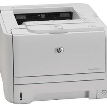 купить Принтер HP LaserJet P2035 в Кишинёве