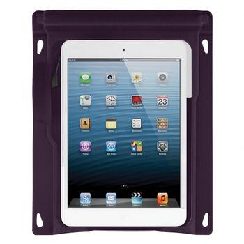 купить Чехол E-Case iSeries Case for iPad, 05908 в Кишинёве