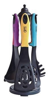 Кухонные инструменты GIPFEL 6464