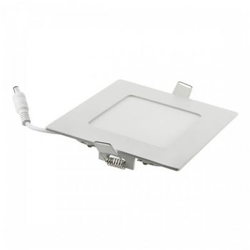 купить Светодиодная панель 6400K  LED 24W 8202 в Кишинёве