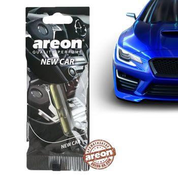 купить Ароматизатор Areon (New Car) в Кишинёве