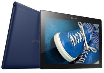 купить Tableta Lenovo Tab 2 A10-30 Blue в Кишинёве