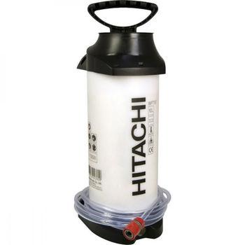 купить Напорный  бак для подачи воды 10л Hitachi- Hikoki в Кишинёве