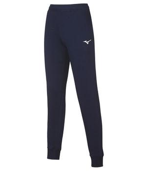 купить Брюки спортивные женские Mizuno Sweat Pant в Кишинёве