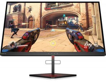 купить Монитор HP LED OMEN X 27 HDR в Кишинёве