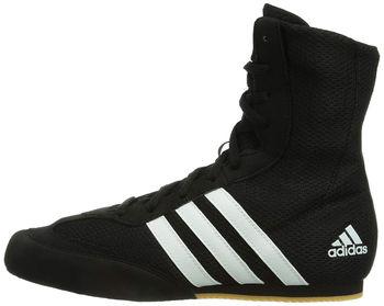 купить Adidas SHOES BOX HOG G97067 в Кишинёве