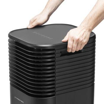 купить Охладитель воздуха Aircooler TROTEC PAE 50 в Кишинёве