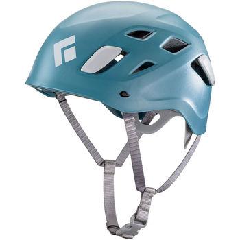 купить Каска альпинистская Black Diamond Half Dome Helmet Women, BD620208 в Кишинёве