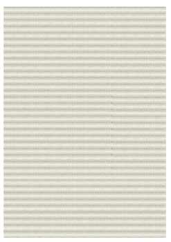 Ковер Fenix 20402-632