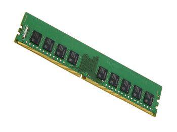 cumpără Memorie Ram.8GB DDR4-2666MHz  Hynix Original  PC21300 în Chișinău