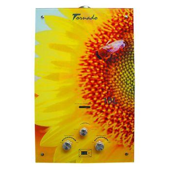 Tornado TR-20 Sun Flower