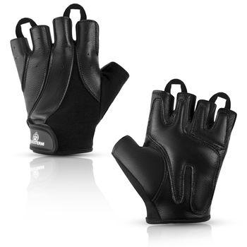 купить Перчатки для фитнеса AI-04-1460 в Кишинёве
