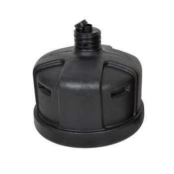 Sac De Box Prosmart TLS-G - Black IN 17931 (2207)